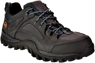 Men's Timberland Steel Toe Work Shoe 40008