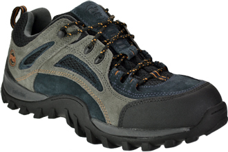 Men's Timberland Steel Toe Work Shoe 61009