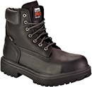 Steel Toe Boots at Steel-Toe-Shoes.com.
