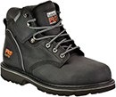 Men's Steel Toe Boots at Steel-Toe-Shoes.com.