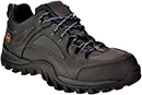 Toe Guard Men's Steel Toe Shoes