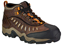 Men's Timberland Steel Toe Work Shoe 61096