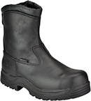 Men's Waterproof Composite Toe Boots and Men's Waterproof Composite Toe Shoes at Steel-Toe-Shoes.com.