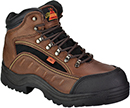 Men's Metatarsal Guard Boots and Men's Metatarsal Guard Work Boots at Steel-Toe-Shoes.com.