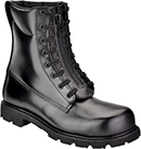 American Made Safety Toe Duty & Uniform Styles