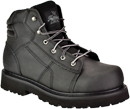 Steel Toe Shoes Small Sizes at Steel-Toe-Shoes.com.  Shop for small size steel toe and small size composite toe shoes today.