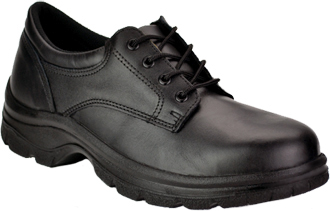 Women's Thorogood Steel Toe Work Shoe (U.S.A.) 504-6905