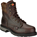 Size 17 D Medium Steel Toe Shoes and Size 17 D Medium Steel Toe Boots at Steel-Toe-Shoes.com.