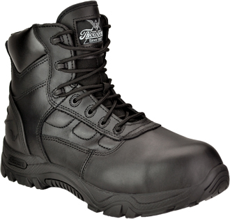 "Men's Thorogood 6"" Composite Work Boot 804-6086"