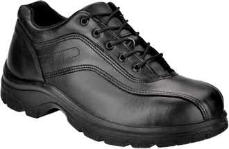 Men's Thorogood Steel Toe Work Shoe (U.S.A.) 804-6908
