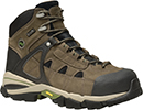 "Men's Timberland 6"" Steel Toe WP Work Boot 89674"