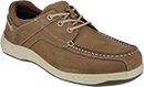 Men's Timberland Steel Toe Work Shoe 90672