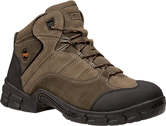 Men's Timberland Steel Toe Work Boot 91644