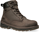 "Men's Timberland 6"" Composite Toe WP Work Boot 91661"