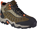 Men's Timberland Steel Toe WP Work Shoe TM86515
