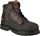 Men's Slip Resistant Steel Toe Shoes and Men's Slip Resistant Steel Toe Boots at Steel-Toe-Shoes.com.