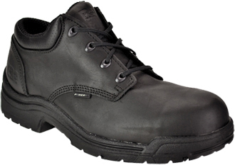Men's Timberland Alloy Toe Work Shoe 40044