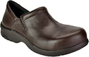 Women's Timberland Steel Toe Slip-On Work Shoe 85599