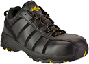 Composite Toe Shoes at Steel-Toe-Shoes.com.