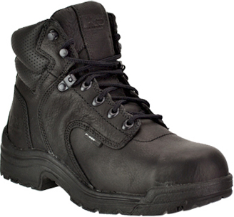 Women's Timberland Steel Toe Work Boot 72399
