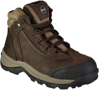 Women's Timberland Steel Toe Work Boot 89640