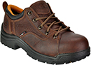Women's Timberland Alloy Toe Work Shoe 63189