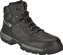 "Men's Wolverine 6"" Composite Toe Work Boot W02293"