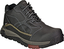Men's Wolverine Composite Toe Hiker Work Shoe W02095