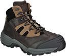 Metatarsal Guard - Men's Extra Wide Widths