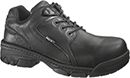Men's Wolverine Composite Toe Metal Free Work Shoe W02373