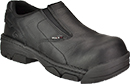 Men's Wolverine Composite Toe Metal Free Slip-On Work Shoe W08398