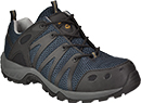 Men's Wolverine Composite Toe Work Shoe W02300