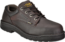 Men's Extra Wide Widths 3E