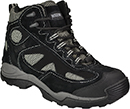 Men's Wolverine Steel Toe Work Shoe W02074