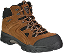 Men's Wolverine Steel Toe Hiker Work Boot W04625