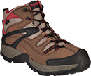 Men's Wolverine Steel Toe WP Hiker Work Boot W04116