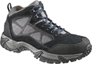 Men's Wolverine Composite Toe Metal Free Hiker Work Shoe W10166