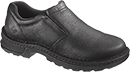 Men's Wolverine Steel Toe Slip-On Work Shoe W10189