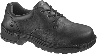 Men's Wolverine Steel Toe Work Shoe W10197