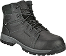 "Men's Wolverine 6"" Composite Toe WP Metguard Work Boot W10210"