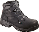 "Men's Wolverine 6"" Composite Toe WP Work Boot W10258"