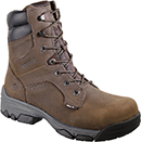 Men's Puncture Resistant Composite Toe Shoes and Men's Puncture Resistant Composite Toe Boots at Steel-Toe-Shoes.com.