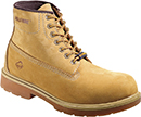 Men's Metal Free Safety Boots and Men's Metal Free Safety Shoes at Steel-Toe-Shoes.com.