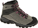 Steel Toe Hiking Boots and Steel Toe Hiking Shoes at Steel-Toe-Shoes.com.