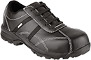 Women's Avenger Composite Toe Metal Free Work Shoe 7151