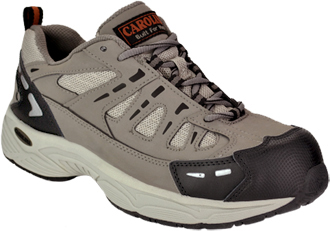 Women's Carolina Composite Toe Work Shoe CA9513