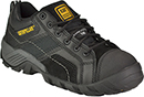 Women's Caterpillar Composite Toe Work Shoe CAT-P90086