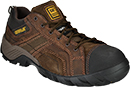 Women's Caterpillar Composite Toe Work Shoe CAT-P90087