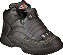 Women's Athletic Steel Toe Shoes at Steel-Toe-Shoes.com.