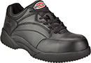 Women's Clearance Steel Toe Shoes at Steel-Toe-Shoes.com.
